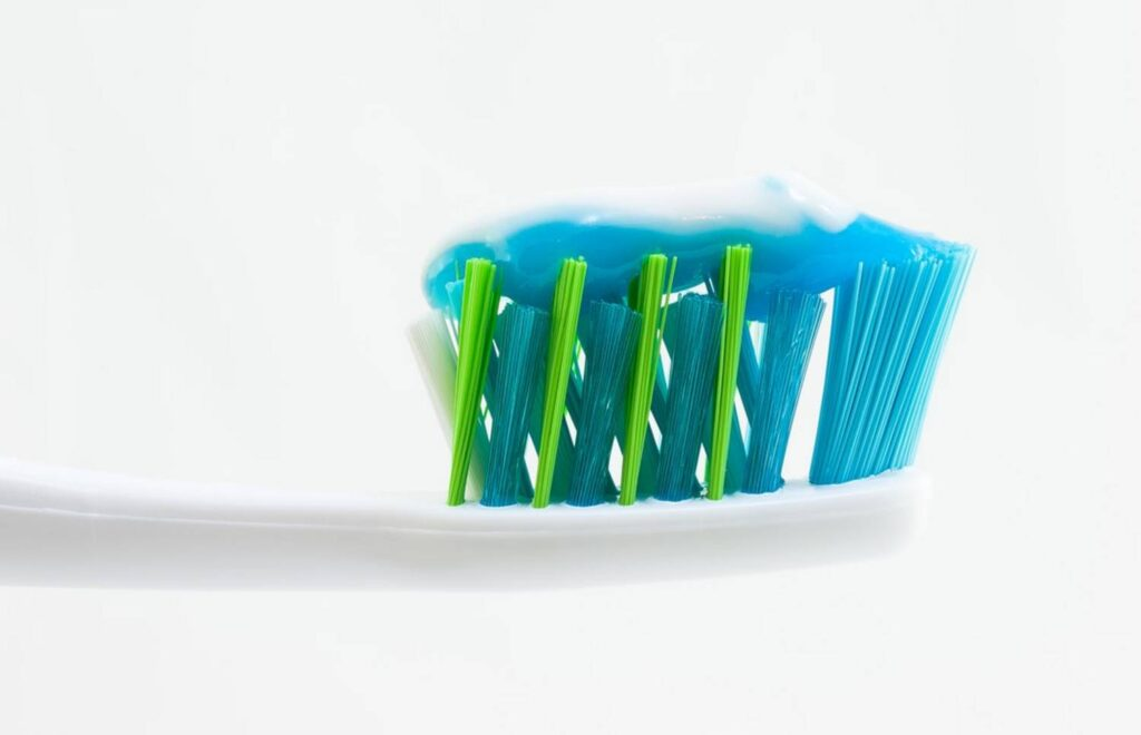 Co refunduje nfz stomatologia?