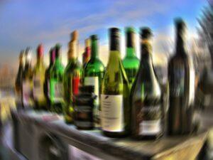 Jak długo trwa detoks alkoholowy?