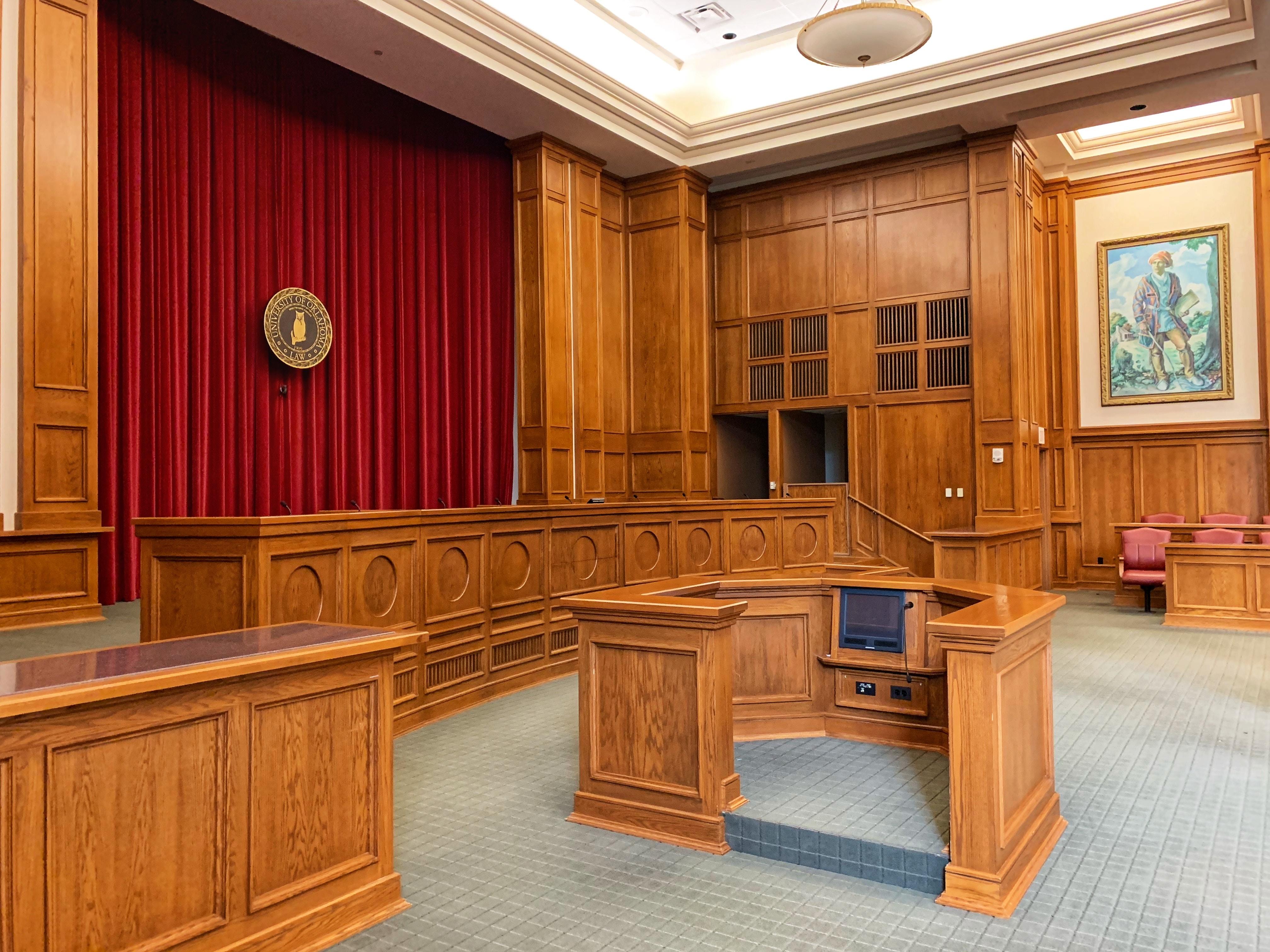 Czy usługi prawnicze są kosztowne?