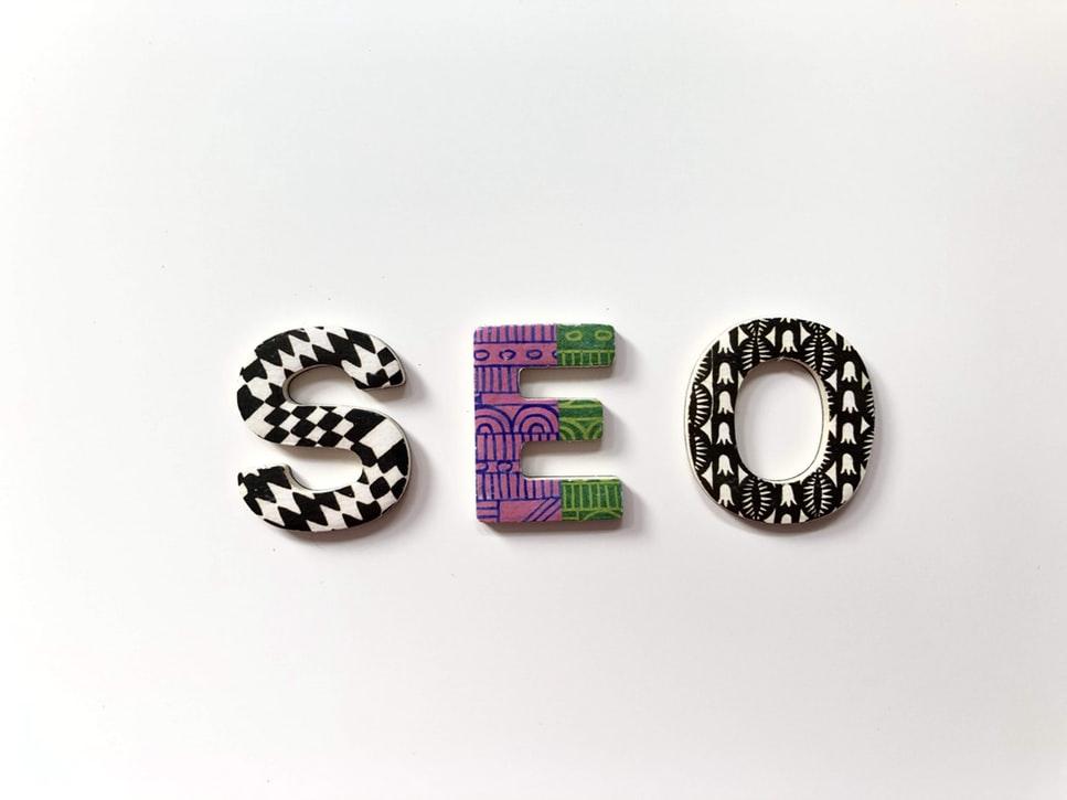 Co możesz osiągnąć, jeśli podzielisz swoje konto google ads na odpowiednie kampanie i grupy reklam?